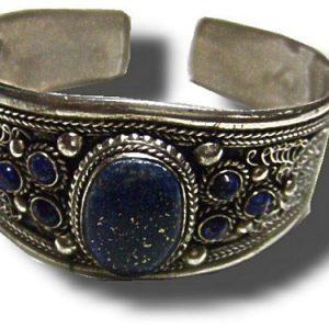 Armbanden (stoer)