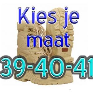 Schoenmaat 39-40-41