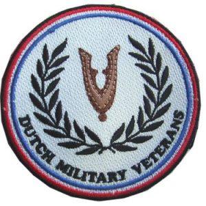 DMV veteranen Merchandise